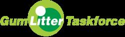 gum litter taskforce