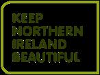 keep northern ireland beautiful