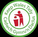 keep wales tidy